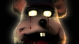 Download Five Nights At Chuck E. Cheese's Video