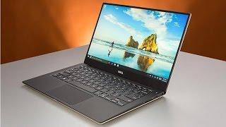 Download Top 5 Laptops (2016) Video