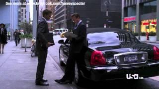 Download This is Harvey Specter Video