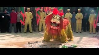 Download Dreadnaught (1981) - Lion Dance Video
