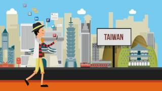 Download M1 Prepaid Data Roaming - Now in HK, Macau & Taiwan! Video