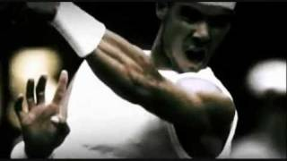 Download NIKE BEST COMMERCIAL EVER? COURAGE - HAVE YOU...? Video