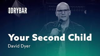 Download Your Second Child Is A Different Story - David Dyer Video