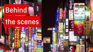 Download Qantas Safety Video 2018: Sharing the Spirit, Tokyo Video