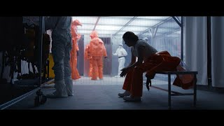 Download Arrival (2016) Teaser [HD] Video