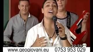 Download GEO GIOVANI - CU O TIGARA IN MANA - HD Video