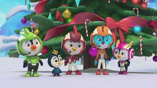 Download A Top Wing Christmas Video