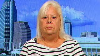 Download How a Florida Woman Who Won $13 Million Lottery Jackpot Ended Up in Prison Video