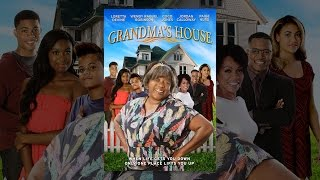 Download Grandma's House Video