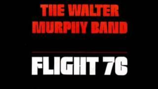 Download Walter Murphy Flight '76 Parts 1 & 2 Video