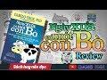 Download [REVIEW SÁCH]: NGÀY XƯA CÓ MỘT CON BÒ REVIEW | DANG HNN Video