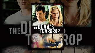 Download The Devil's Teardrop Video