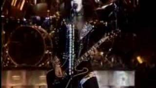 Download Kiss- I Stole Your Love (Live 1977) Video