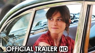 Download Begin Again Official Trailer #1 (2014) HD Video