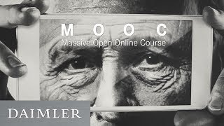 Download Leadership 2020 Live – Der erste Massive Open Online Course der Daimler AG Video