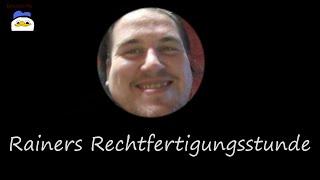 Download Drachenlord - Rainers Rechtfertigungsstunde Video