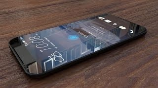Download Top 5 Best Smartphones buy in 2017 Video