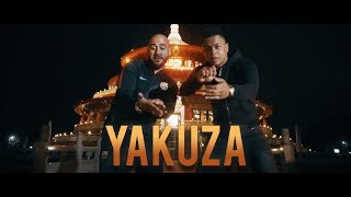 Download Veysel ft. Luciano - Yakuza (OFFICIAL HD VIDEO) prod. by Macloud Video