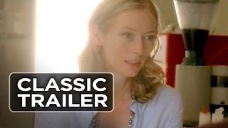 Download I Am Love (2009) Official Trailer #1 - Tilda Swinton Movie HD Video