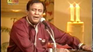 Download IQBAL BAHOO KALAM-E-BAHU Video