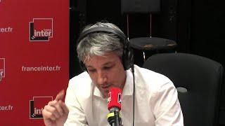 Download Les 40 ans de la mort de Clo-Clo - Le Moment Meurice Video