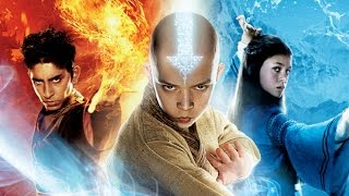 Download Top 10 Failed Movie Franchises Video