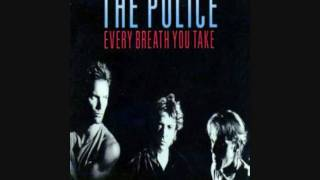 Download The Police - Walking on the Moon Video