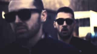 Download Jala - Ne Odustajem feat. Frenkie (Official HD Video) Video
