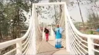 Download Adam Zango - Alkibla (Hausa Song) Video