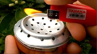 Download 4 Best Hacks with Aluminium Can Video