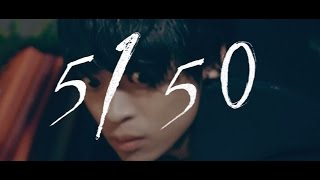 Download THE ORAL CIGARETTES 「5150」 Music Video Video