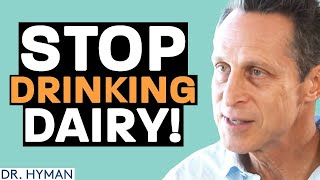 Download Dairy: 6 Reasons You Should Avoid It at all Costs Video