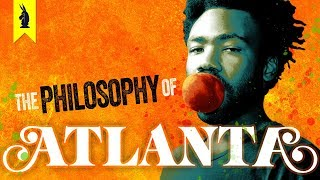 Download A Surreal Trip – The Philosophy of Atlanta – Wisecrack Edition Video