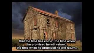 Download A sad hebrew song by Aviva Avidan and Eli Luzon - Pri Ganech (English Translation) Video