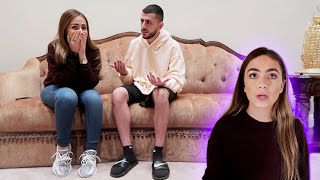 Download I pranked her so bad she cried... Video