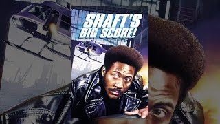Download Shaft's Big Score Video