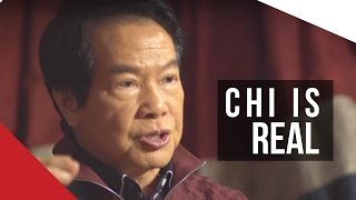 Download CHI IS BIO MAGNETIC ELECTRICAL ENERGY | Master Chia on London Real Video