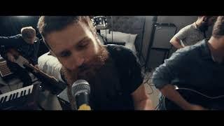 Download Motherfolk - Ryder Robinson Video