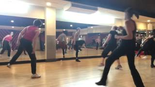 Download Body Jam 74 Video
