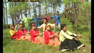 Download Meri Daanda Marudi - Garhwali Devotional Video Song Manglesh Dangwal Video