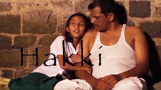 Download Teacher And Student Short Film - Hakki (Hockey) Video