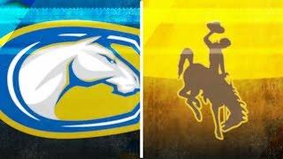 Download Highlights: Football vs. UC-Davis (9/17/16) Video