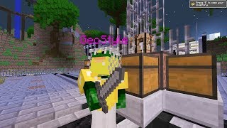 Download OMG Survival Games IDENTIC ca pe MCSG!! Video