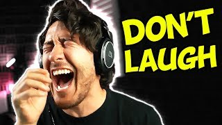 Download Try Not To Laugh Challenge #15 Video