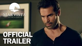 Download Below the Surface - Official Trailer - MarVista Entertainment Video