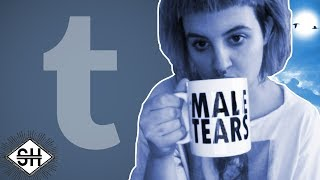 Download Men-Haters of Tumblr Video