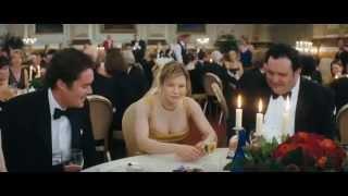 Download Bridget Jones Quiz Scene Video