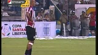 Download Alianza Lima 4-1 Estudiantes Copa Libertadores 2010 Verdadero Resumen Completo Video
