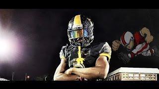 Download Football American Heritage (FL) vs Jesuit Tamps (FL) State Semi finals Video