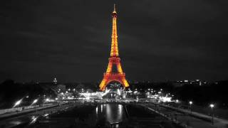 Download Stxn - Midnight In Paris [HD] Video